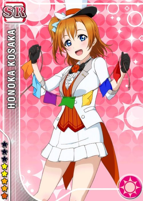 lovelive-sif3038