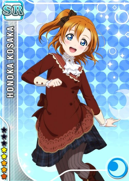 lovelive-sif3041