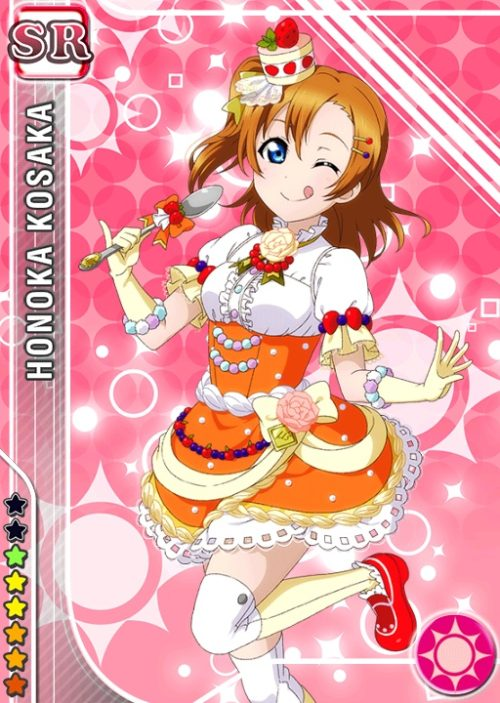 lovelive-sif3042