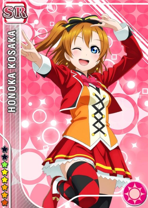 lovelive-sif3043