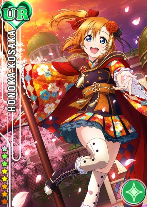 lovelive-sif3044