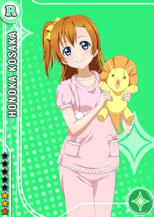 lovelive-sif3045