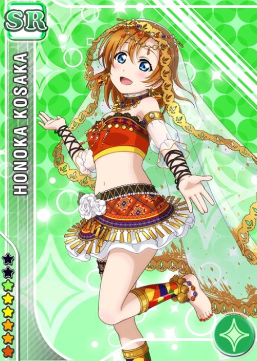 lovelive-sif3051