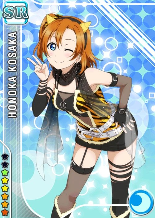 lovelive-sif3052