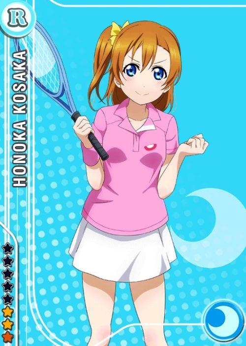 lovelive-sif3057