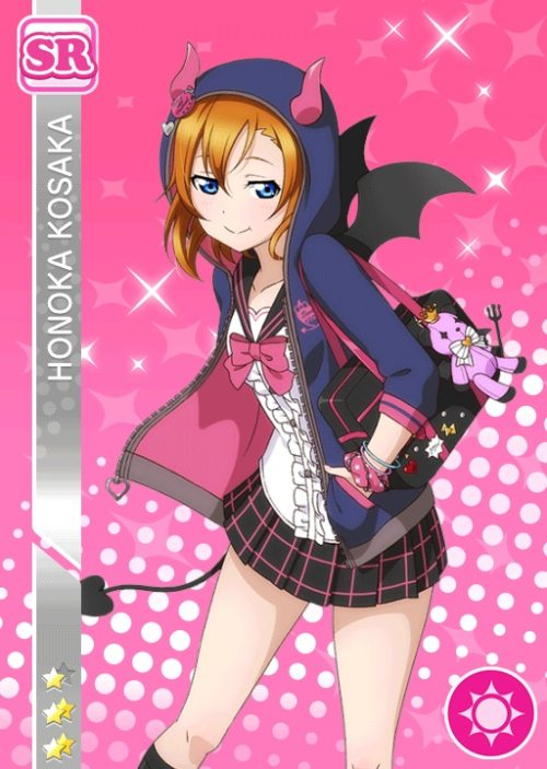 lovelive-sif3058