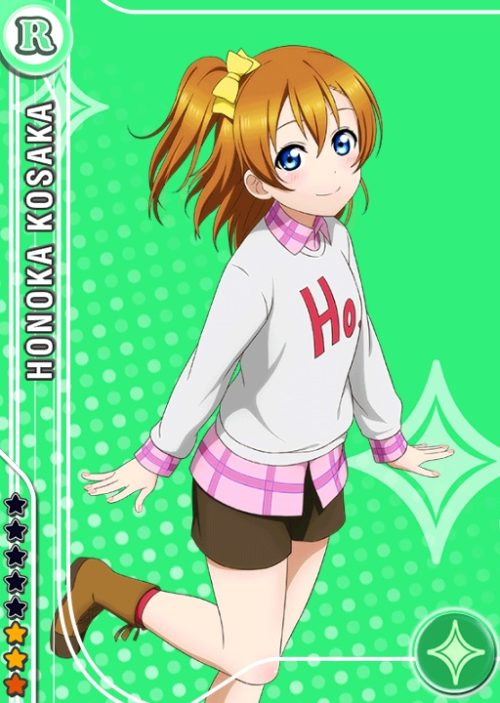 lovelive-sif3060