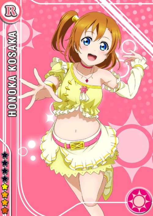 lovelive-sif3061