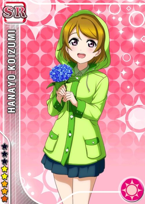 lovelive-sif4002
