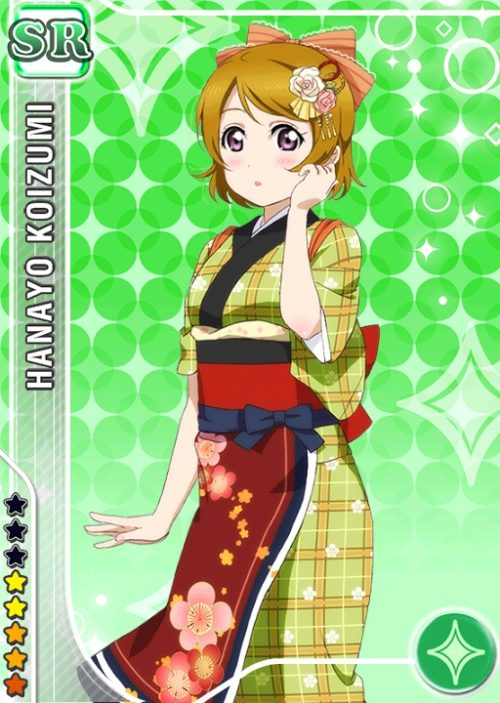 lovelive-sif4005
