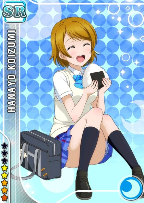 lovelive-sif4009