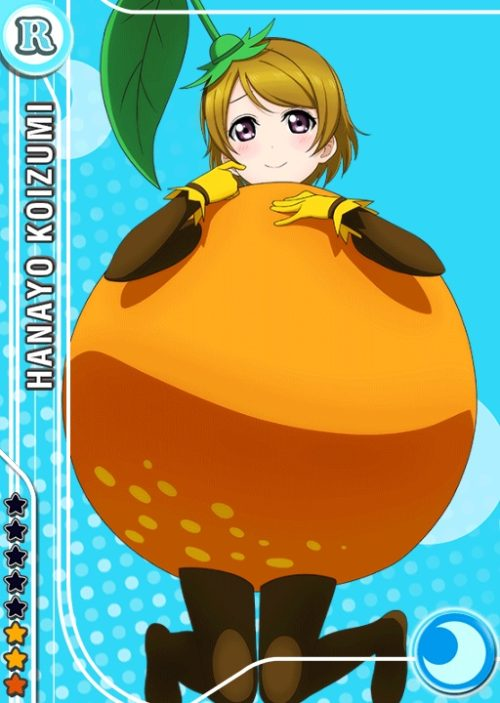 lovelive-sif4011
