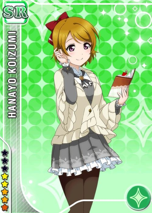 lovelive-sif4012