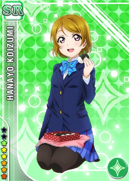 lovelive-sif4013