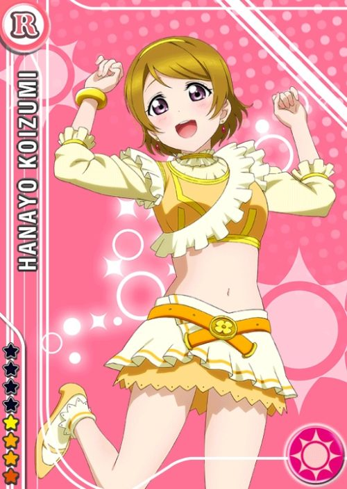 lovelive-sif4018