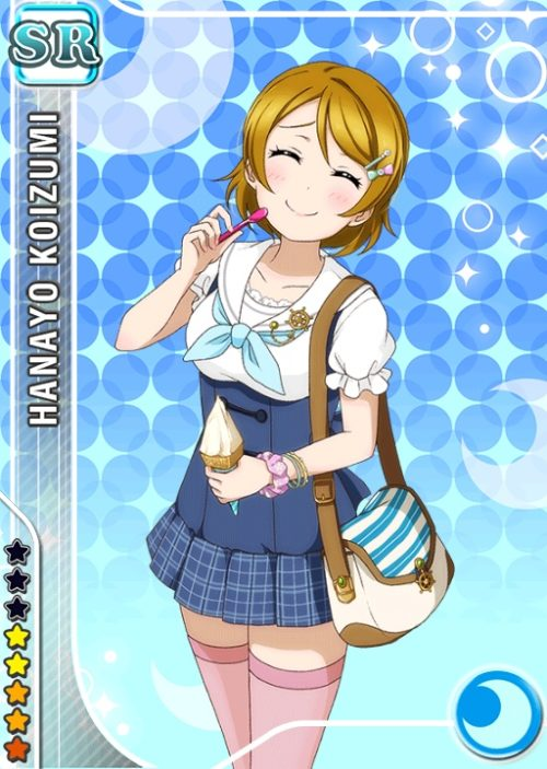 lovelive-sif4021