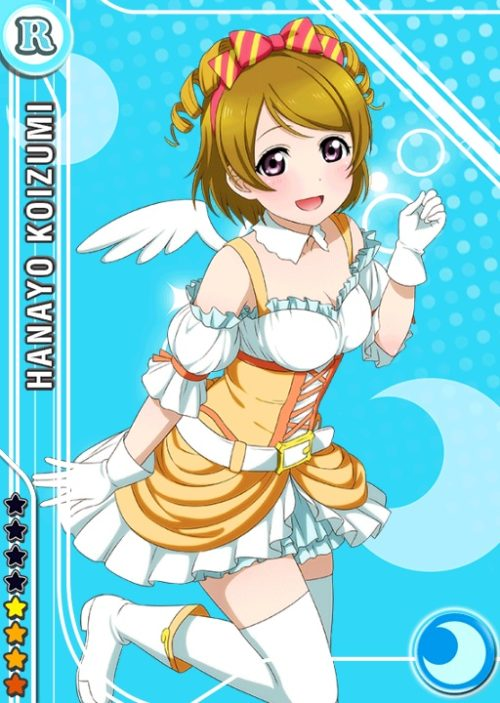 lovelive-sif4026