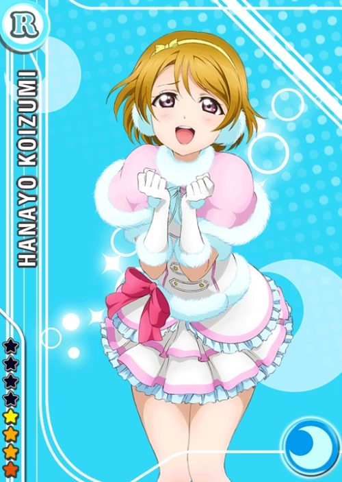 lovelive-sif4030