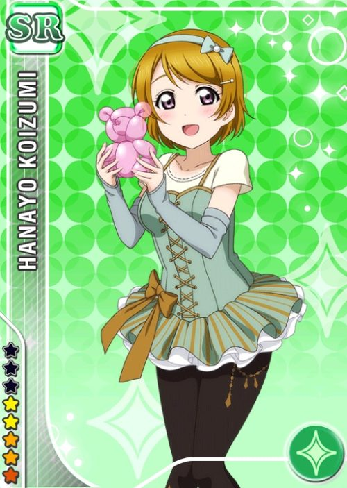 lovelive-sif4032