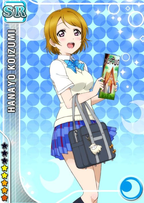 lovelive-sif4034