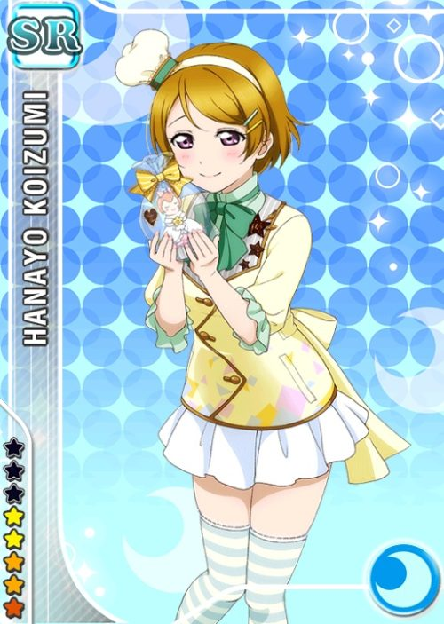 lovelive-sif4039