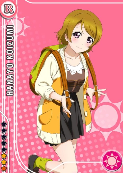 lovelive-sif4040