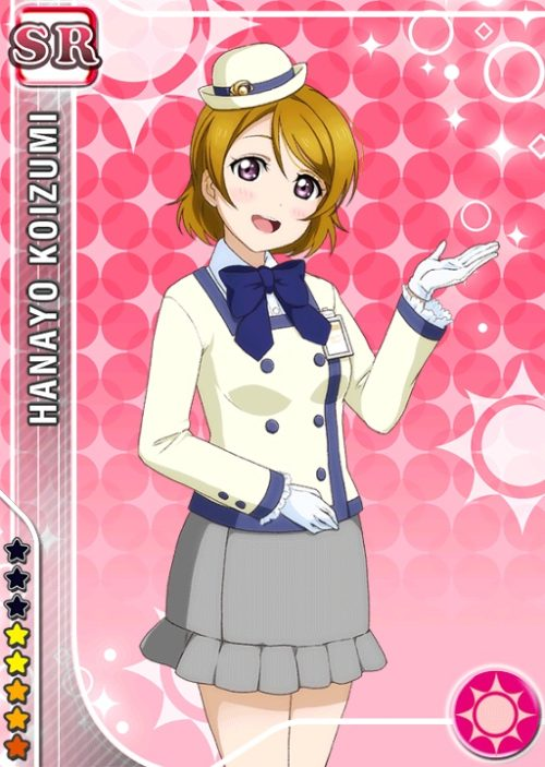 lovelive-sif4042
