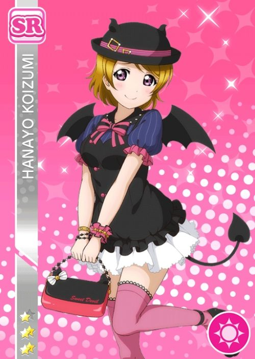 lovelive-sif4046
