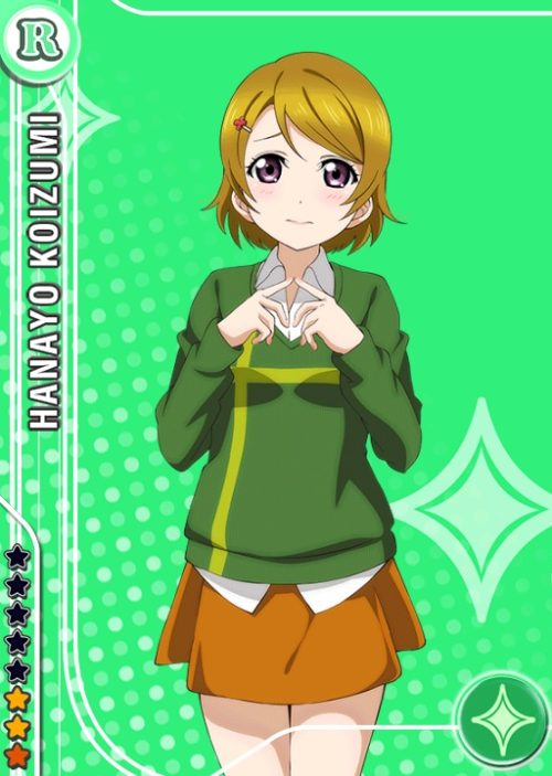 lovelive-sif4048
