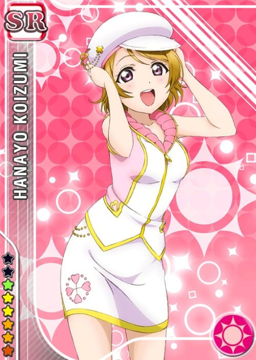 lovelive-sif4051