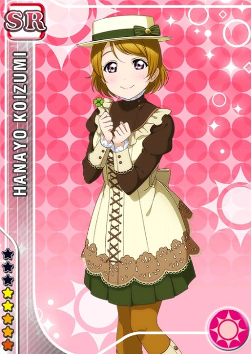 lovelive-sif4058