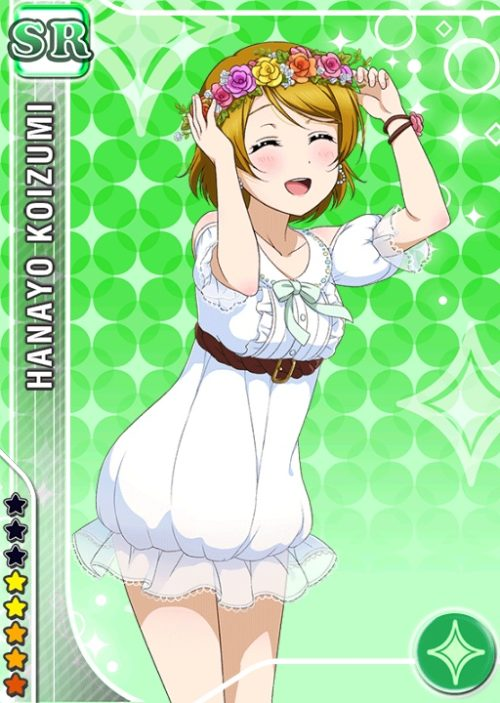 lovelive-sif4061