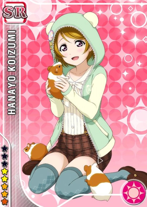 lovelive-sif4062