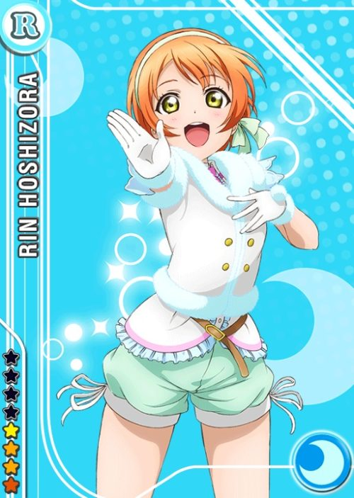 lovelive-sif5005