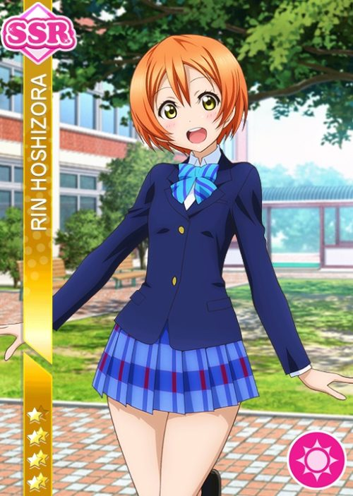 lovelive-sif5017