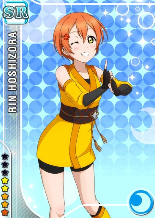 lovelive-sif5022