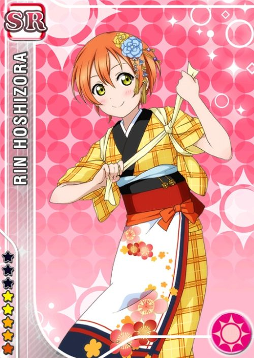 lovelive-sif5025