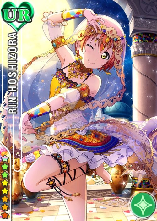 lovelive-sif5027