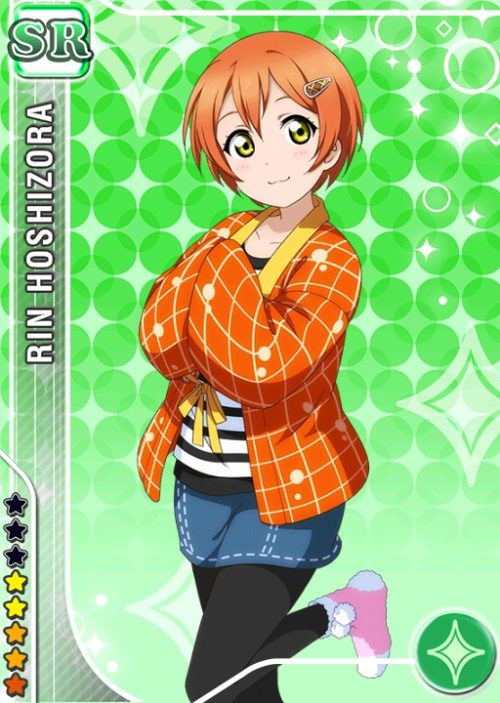 lovelive-sif5036