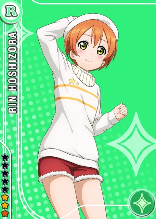 lovelive-sif5037