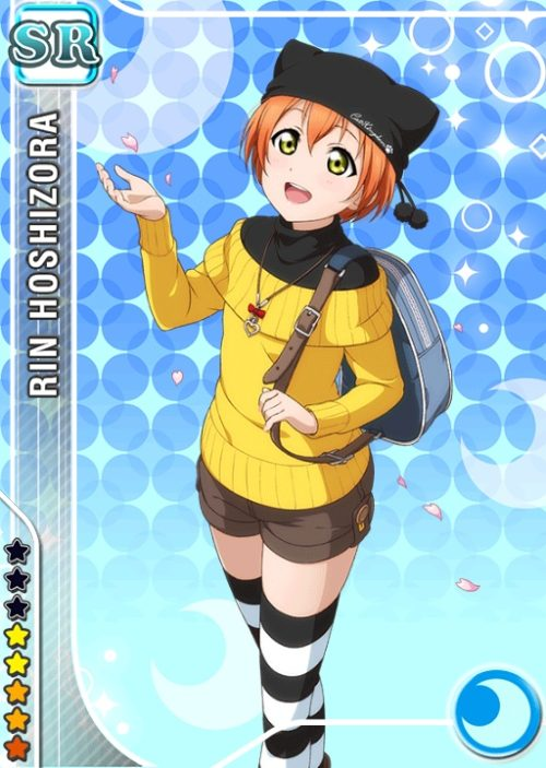 lovelive-sif5040