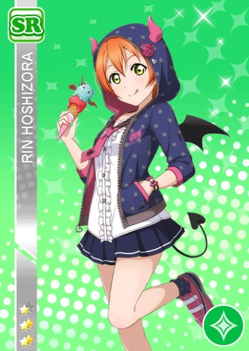 lovelive-sif5059