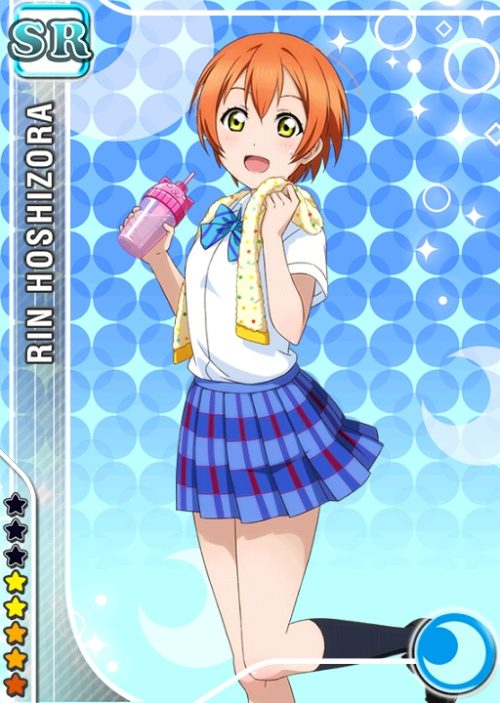 lovelive-sif5063