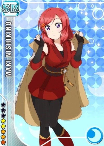 lovelive-sif6001