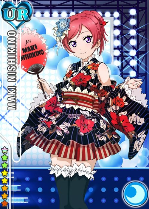 lovelive-sif6007