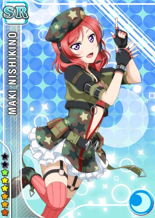 lovelive-sif6015
