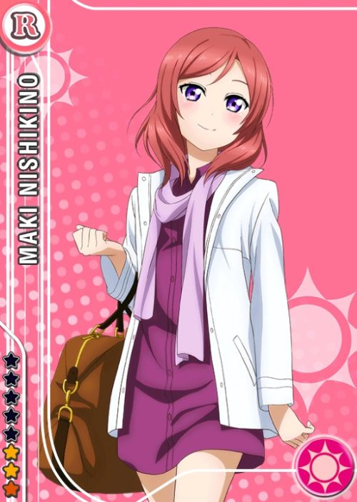 lovelive-sif6019