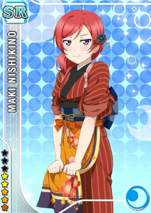 lovelive-sif6021