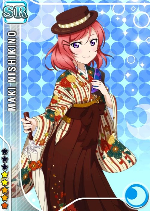 lovelive-sif6023