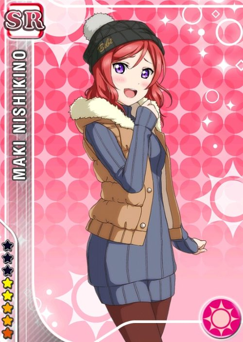 lovelive-sif6028